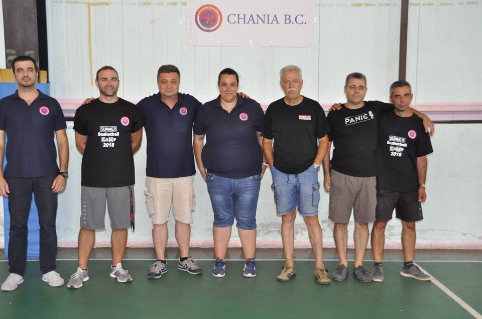 Chania Bc camp2