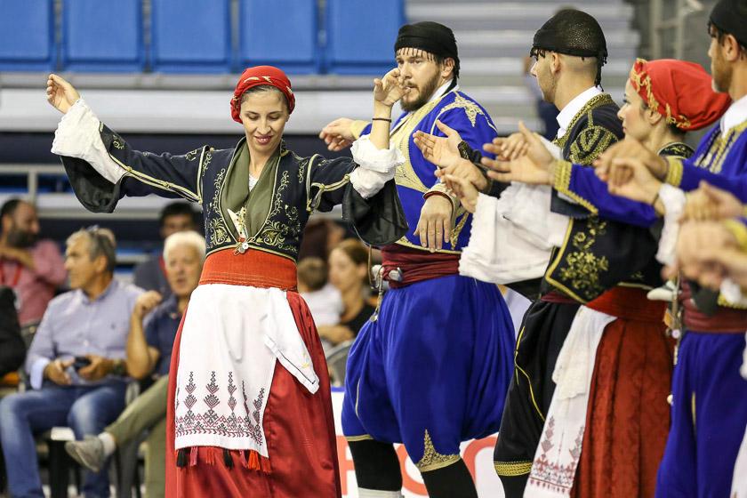 EUROPEAN CHAMPIONSHIP JUDO DAY1 48