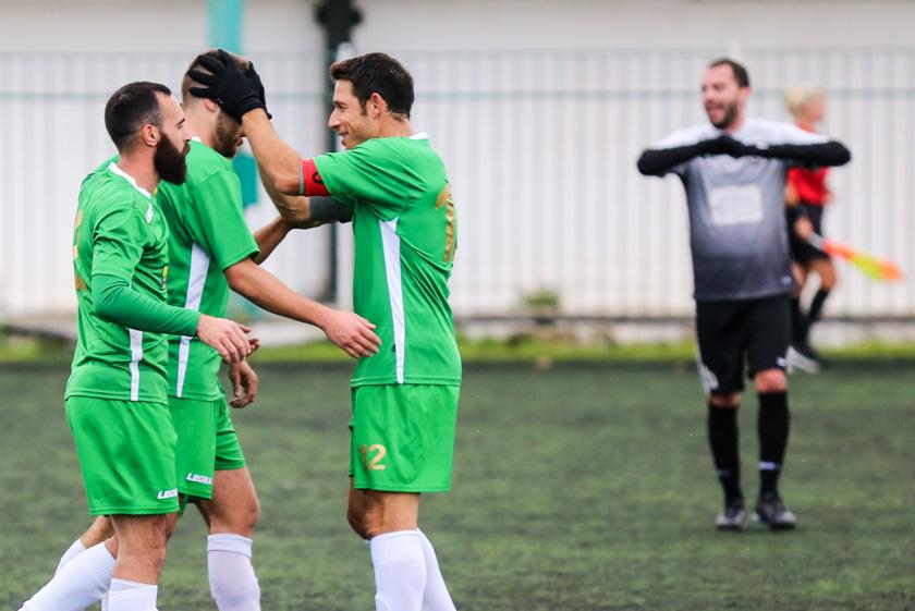 Goal Dimitriou3