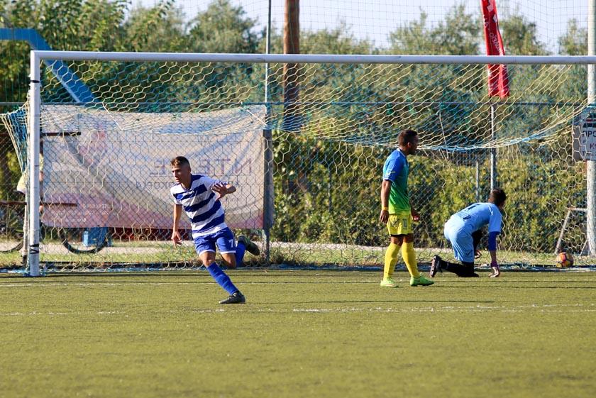 Goal Giannakouros1