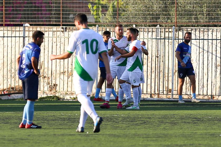 Goal Minotavros1