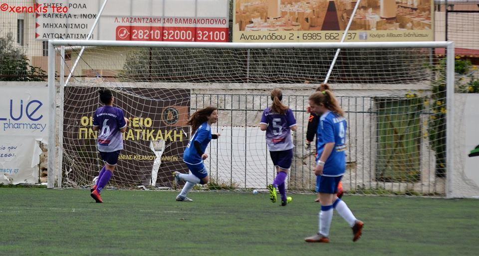 Goal Niavradaki1