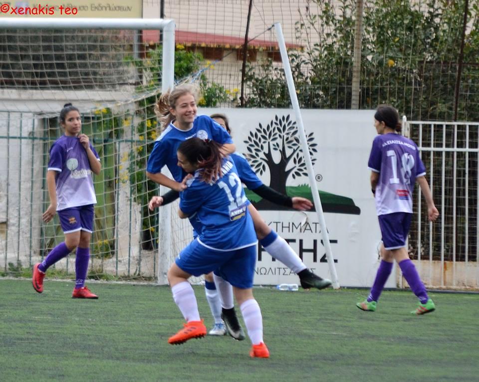 Goal Niavradaki2
