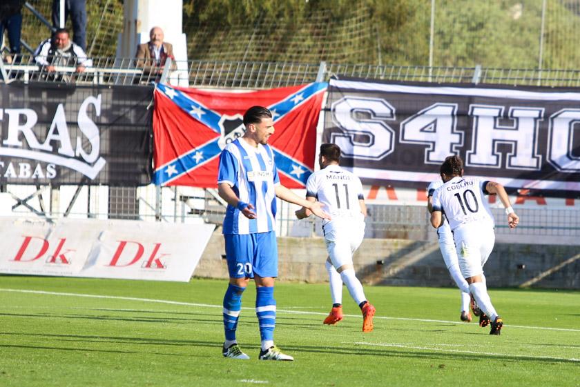 Goal OFH1