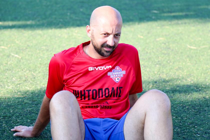 Kalitsakis