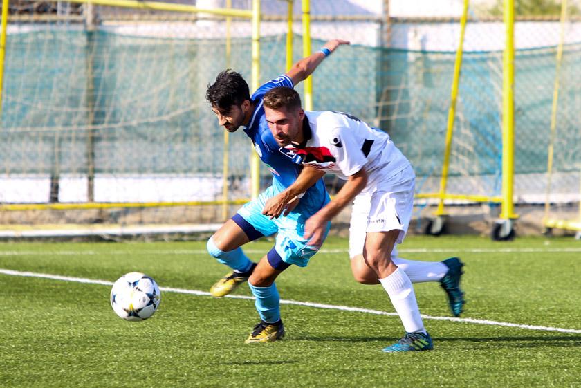 Kenga Sofianopoulos1