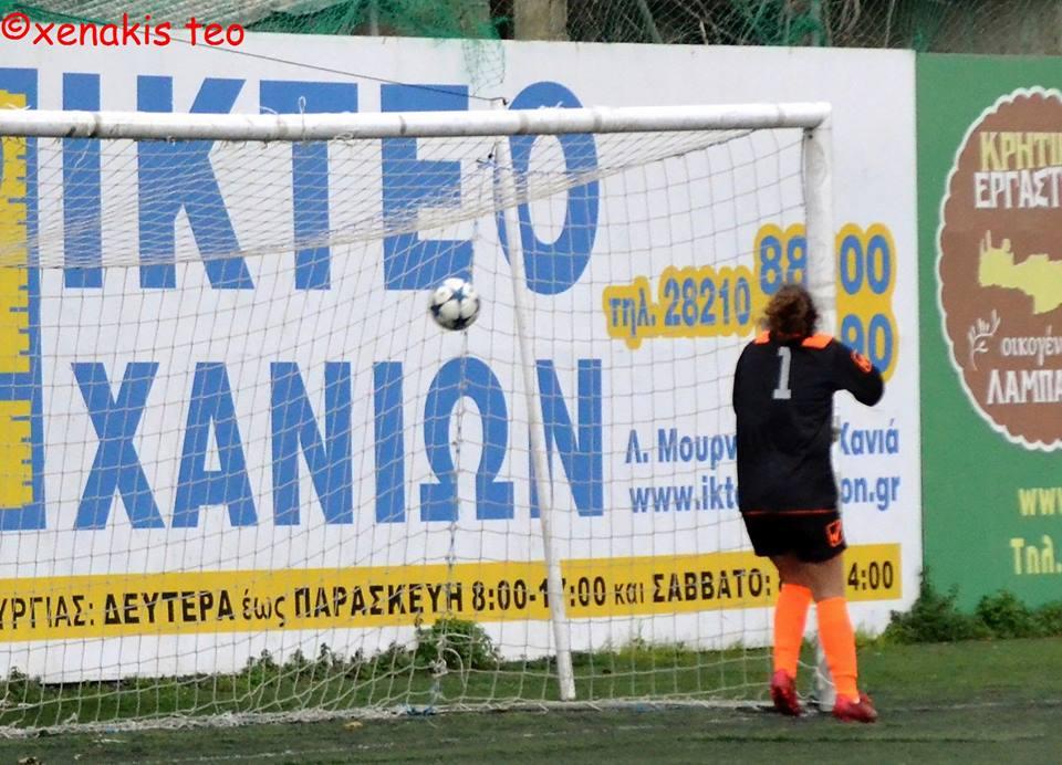 Masoura Goal1