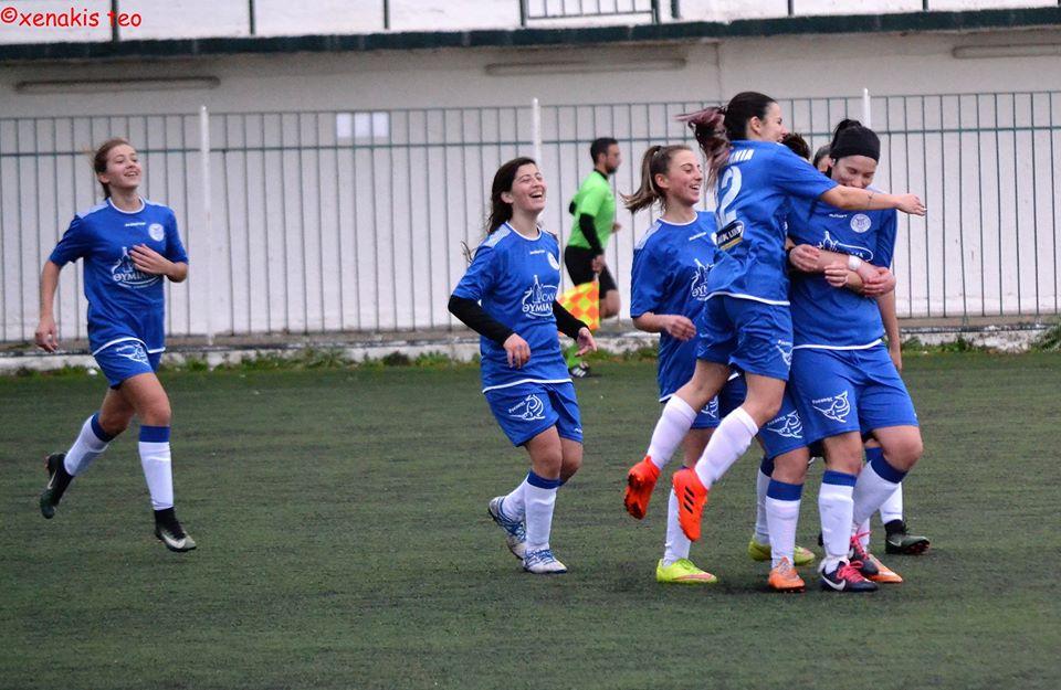 Masoura Goal3
