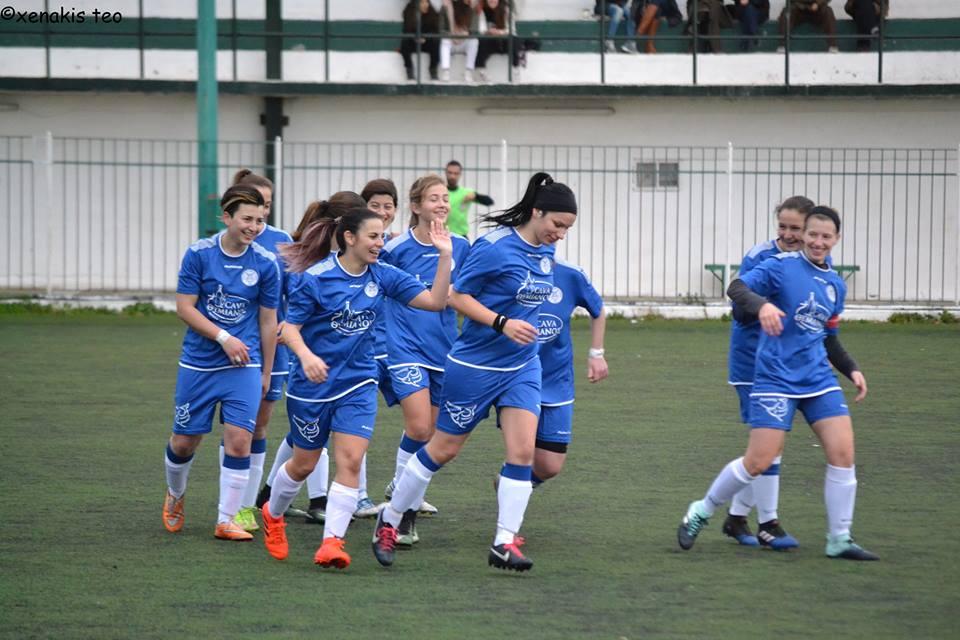 Masoura Goal4