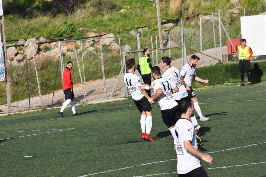Mastoras goal.jpeg1