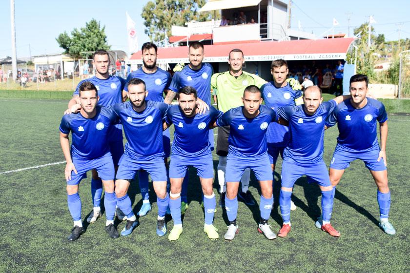 Rethymniakos11ada