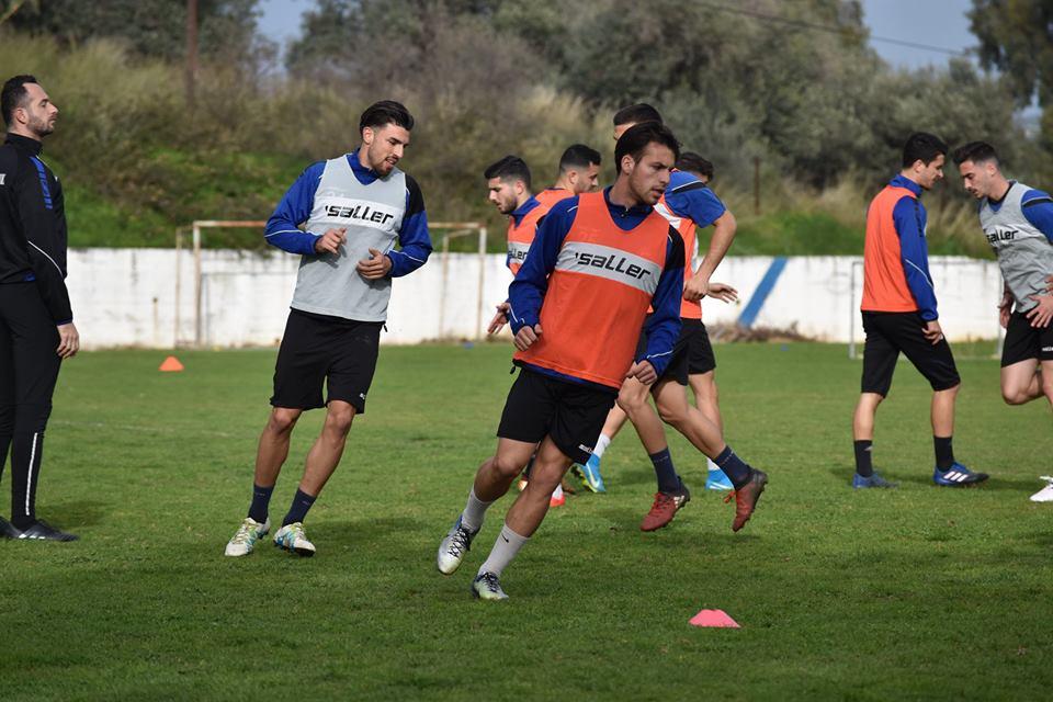 Servilakis Zioulis