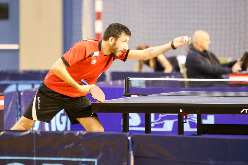 Teliki fasi Andron Gynaikon Ping Pong 2