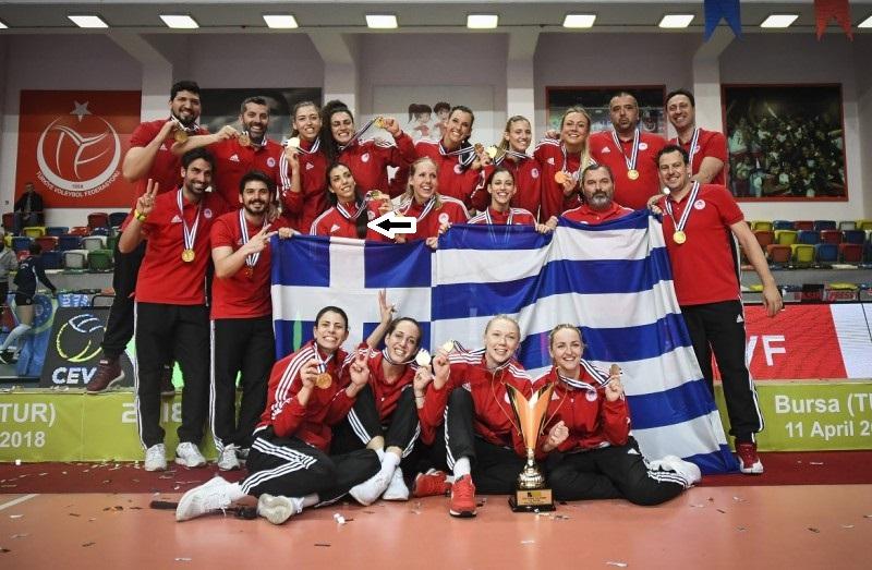 Vlaxaki Olympiacos Volley1