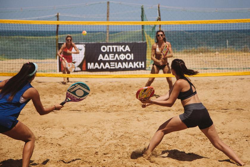 beach tenis 15