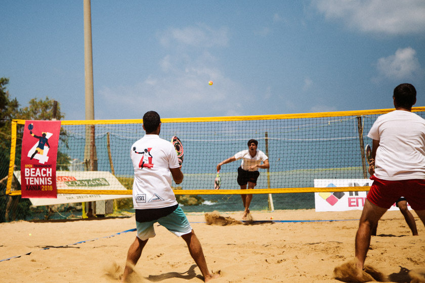 beach tenis 16