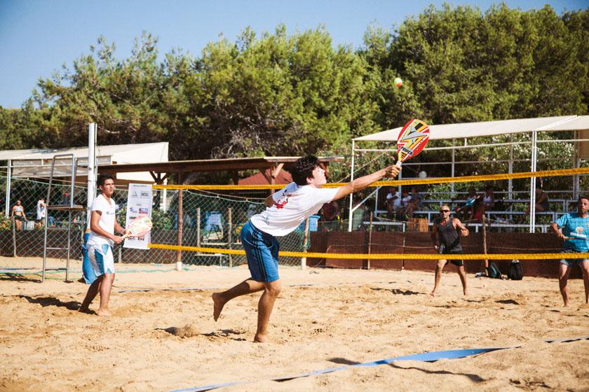 beach tenis 19