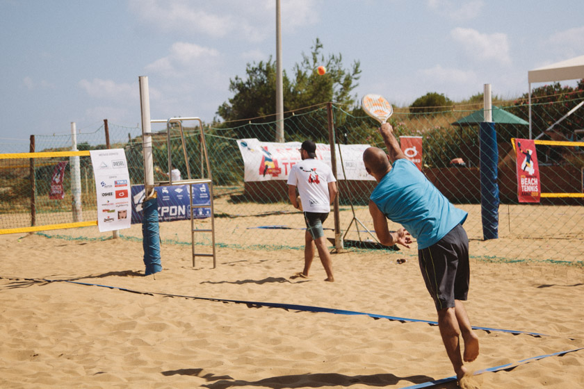 beach tenis 3