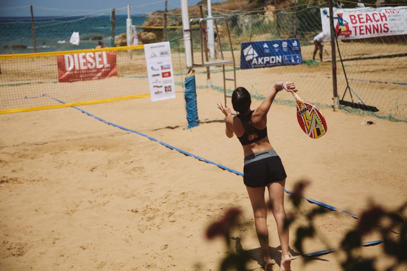 beach tenis 5