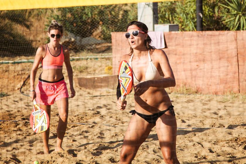 beach tenis 8