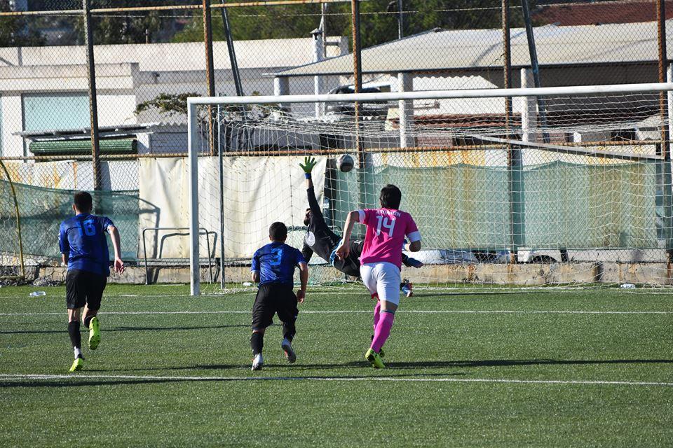 ganotis goal.jpg2