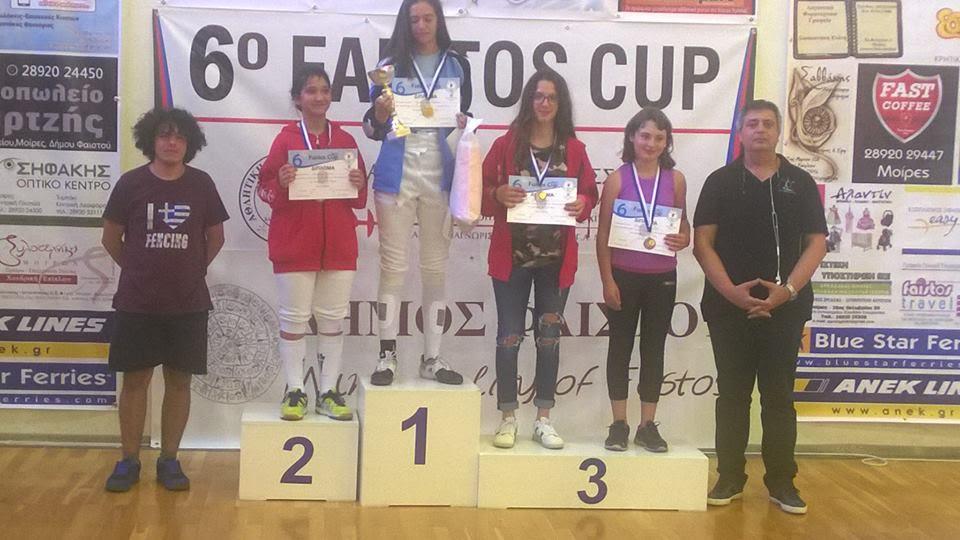 faistos cup 2017 6