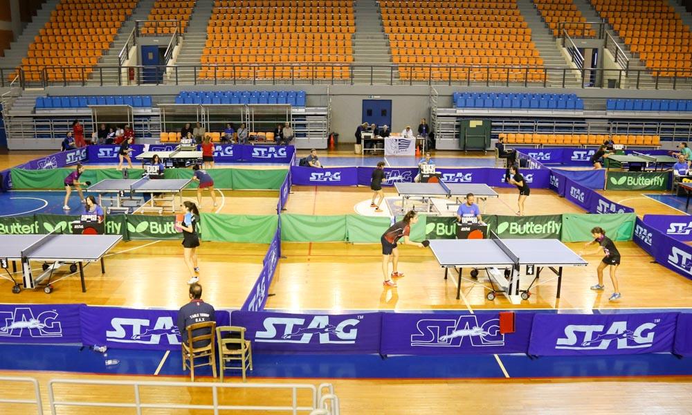 Panellinio Ping Pong5