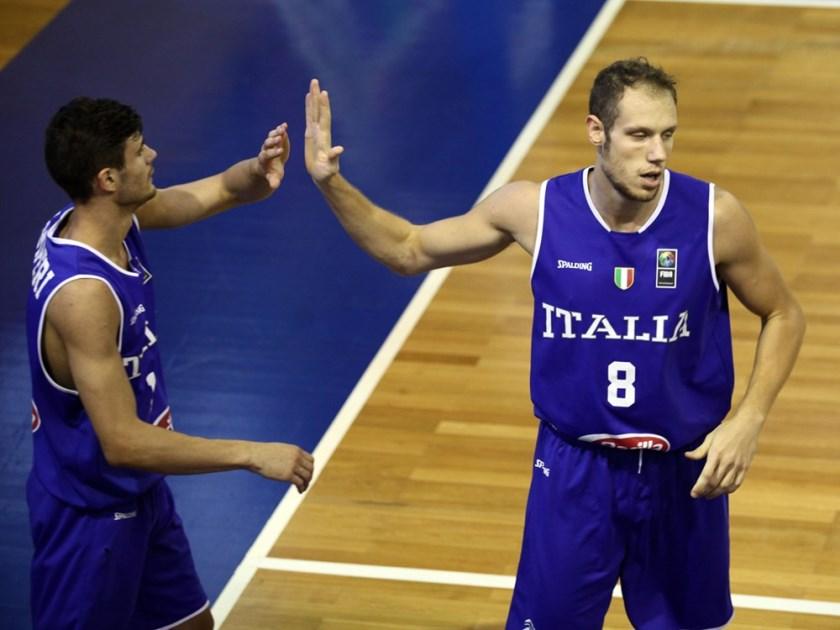 Souidia Italia3
