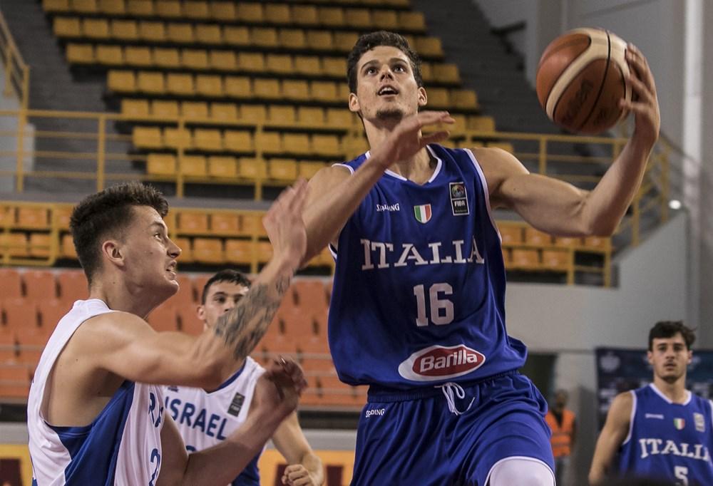 Italia Israil10