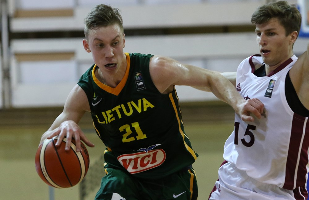 Letonia Lithuania2