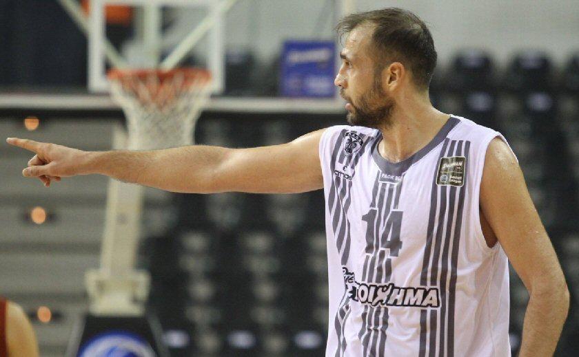 Ανδρέας Γλυνιαδάκης