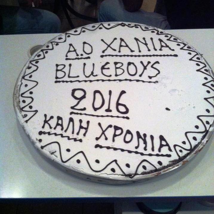 blue boys3