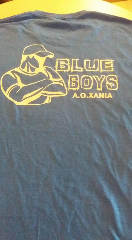 blue boys neo blouzaki1