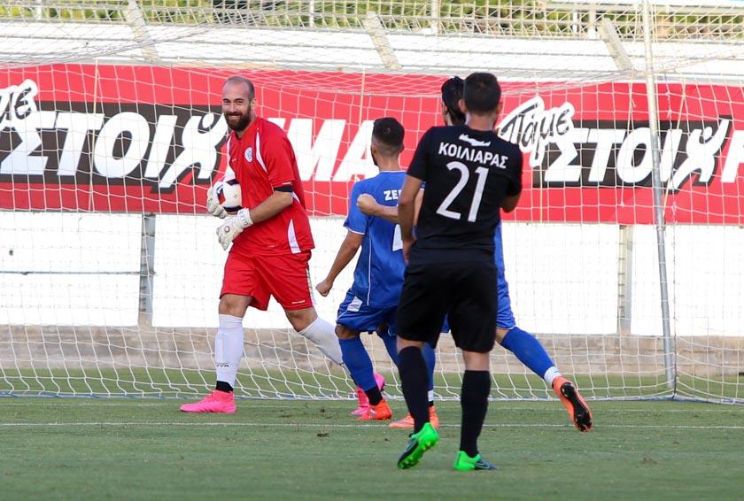 Athanasiou apokrousi penalti1