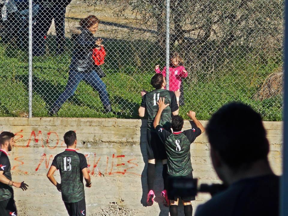 ntouph goal1