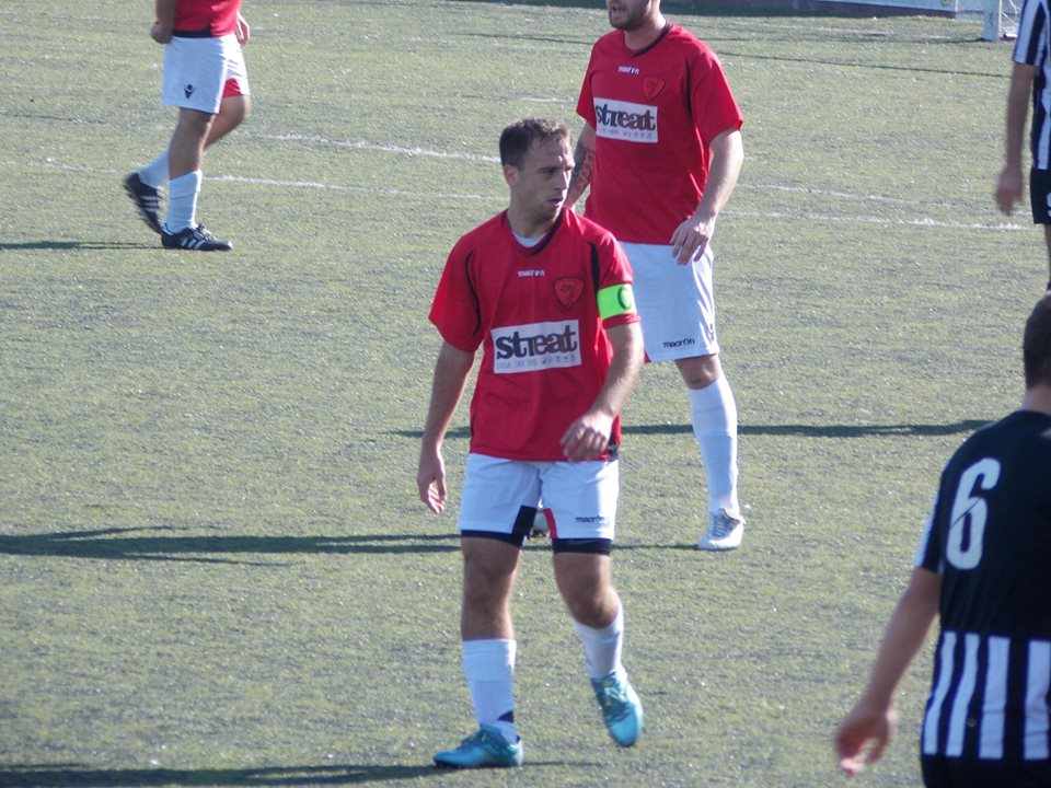 xristopoulos1
