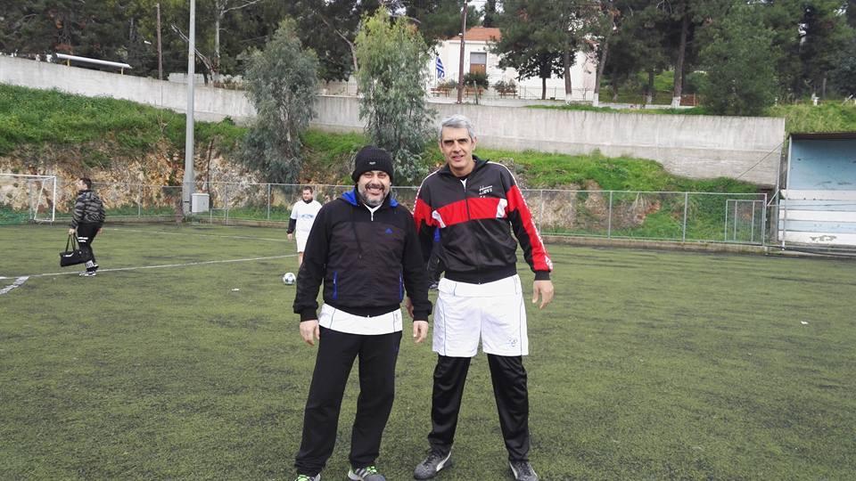 Paterakis Andreadis