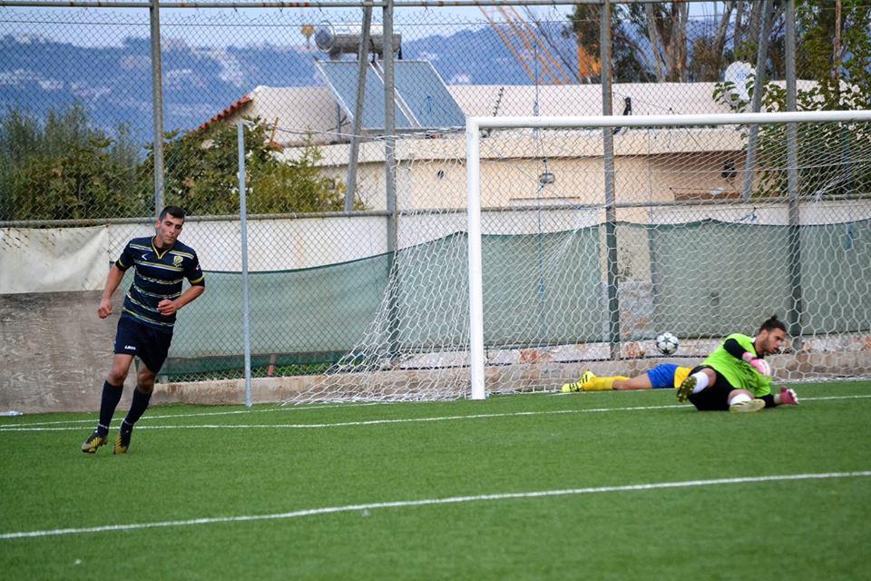 kriaris goal2