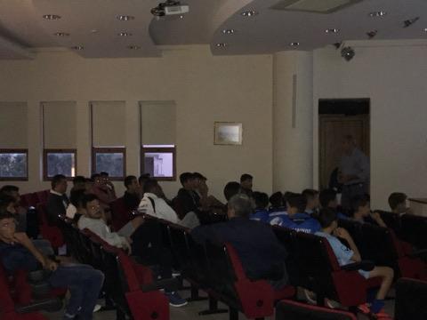 seminario diaithsias kasteli.jpg1