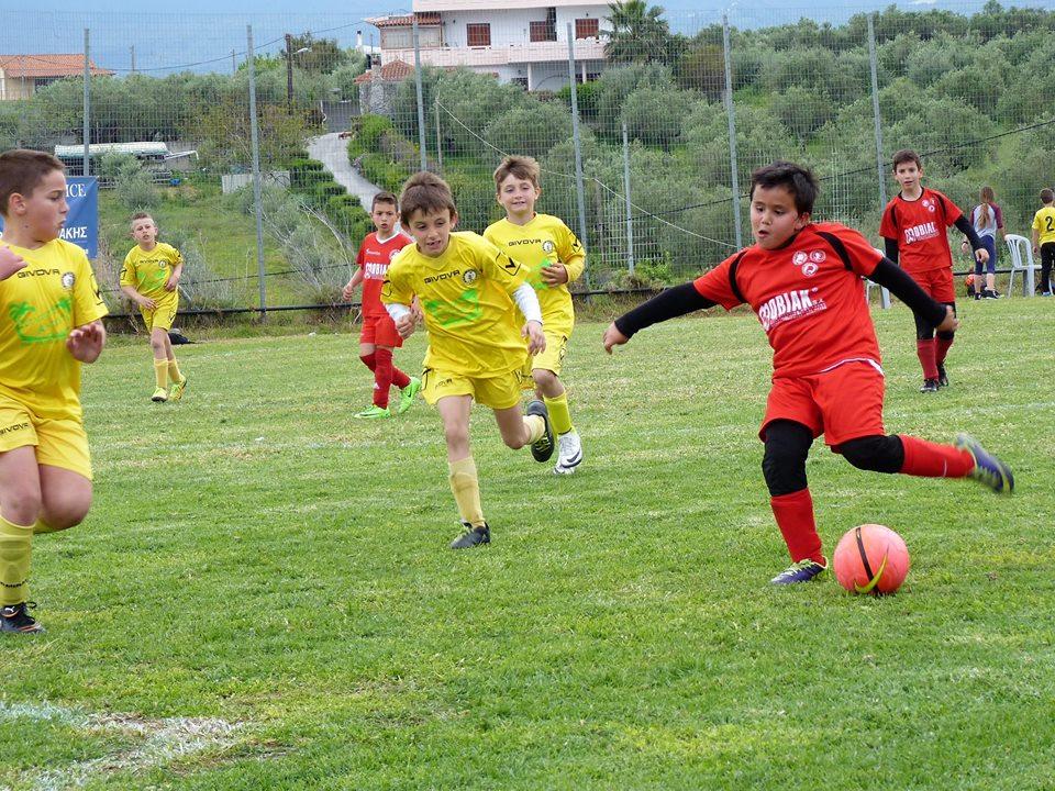 Tournoua Kalyves7