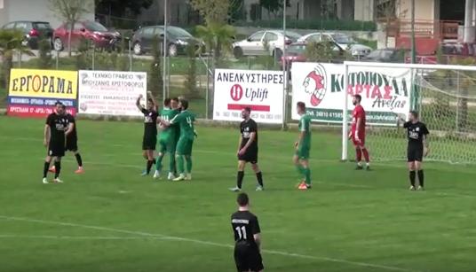 botonakis goal me oikonomo1