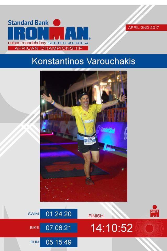 Varouchakis Ironman2