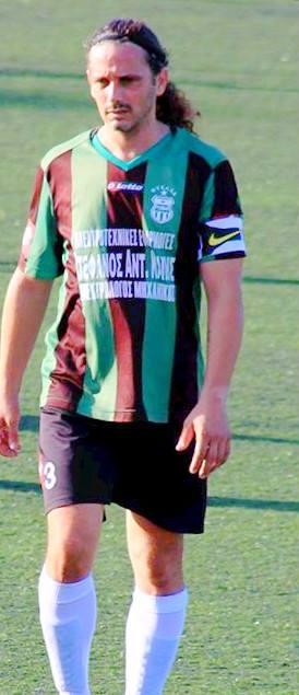 Varouxakis Thyella