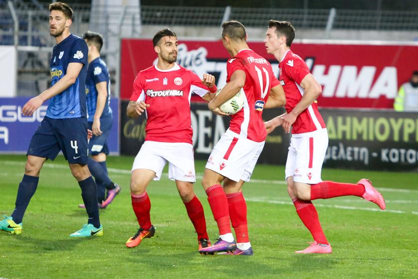 Giakoumakis goal2