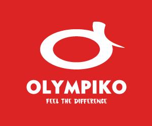 olympiko 300x250