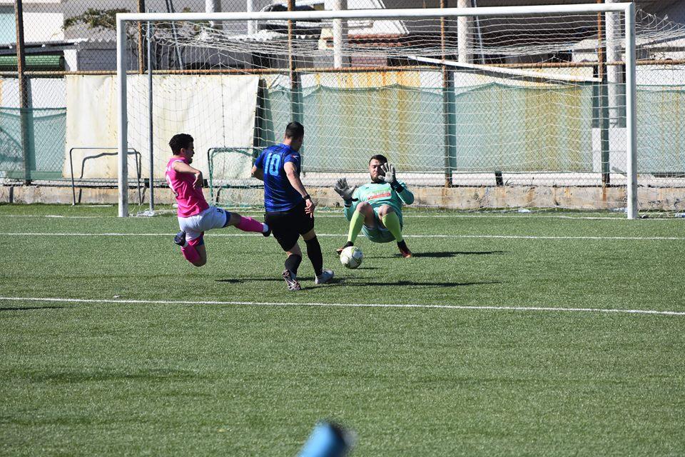 papathanasioy goal