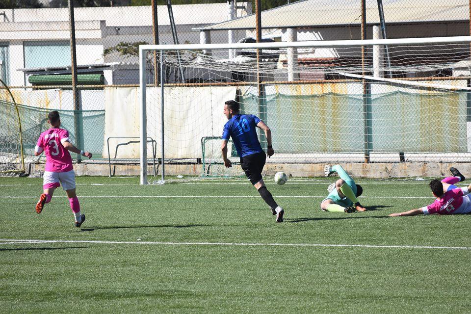 papathanasioy goal.jpg1