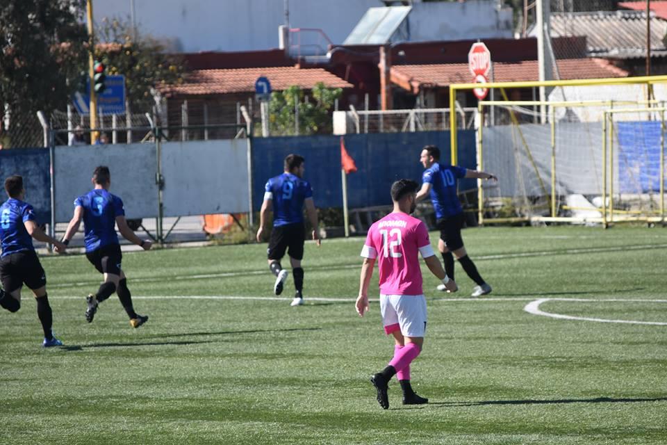 papathanasioy goal.jpg3