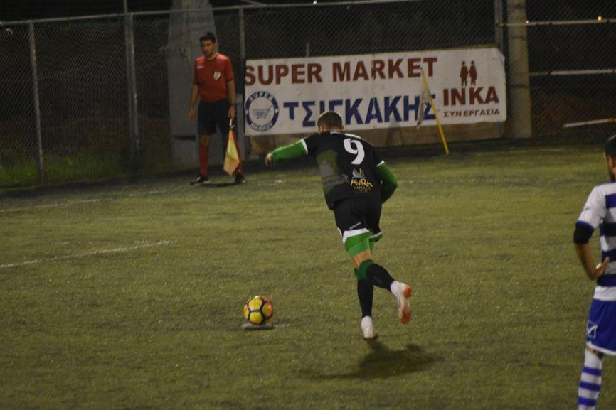 varouxakis penalti