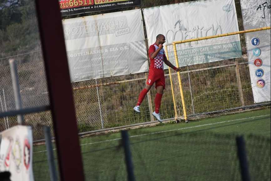 vestakis goal.jpg1
